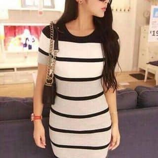 Váy đẹp của 0965454044 tại Trường Đại học Tài chính - Kế toán, Huyện Tư Nghĩa, Quảng Ngãi - 1473074