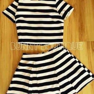 Váy đi chs nào nn của nguyenthuha145 tại Hà Tĩnh - 3182509