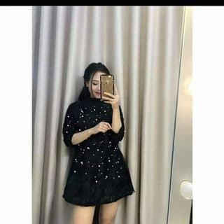 Váy đính ngọc trai của nguyenthoa29 tại Đà Nẵng - 3223085
