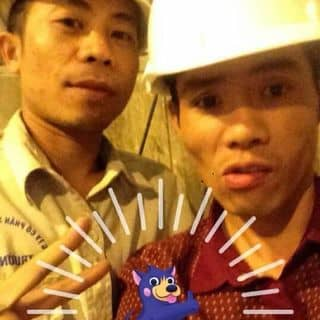 Vay gai quan của tuanhungdang1 tại Shop online, Thành Phố Hưng Yên, Hưng Yên - 2500078