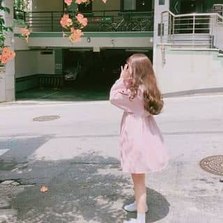 váy hàn quốc của thanhhthuy18 tại 01688383313, Thị Xã Từ Sơn, Bắc Ninh - 2247915