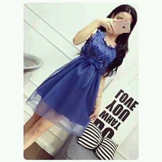Váy không tay của ngohien58 tại Đắk Nông - 2448605