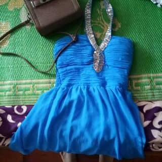 Váy không tay của huong424 tại Bình Dương - 2536500