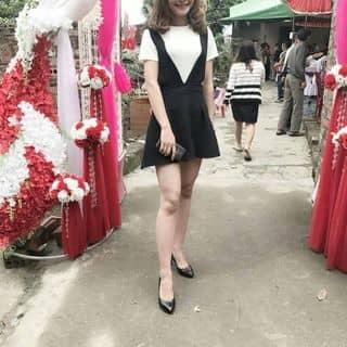 Váy kim sa của nguyenhuyen980 tại Quảng Ninh - 3089398