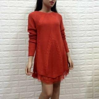 Váy len của nhaigabby tại Hải Dương - 2034162