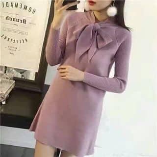 Váy len của cungkhacairoi17 tại Tuyên Quang - 2444382