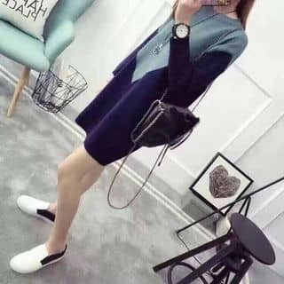 Váy len xuông của huedieu2 tại Phủ Lý, Thành Phố Phủ Lý, Hà Nam - 2127489