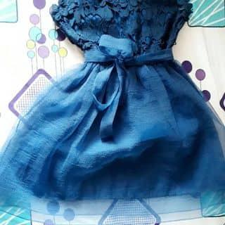 Váy maxi #cunguoimoita #vaymaxi của ngankim605 tại Quang Trung, Thành Phố Quảng Ngãi, Quảng Ngãi - 3020598