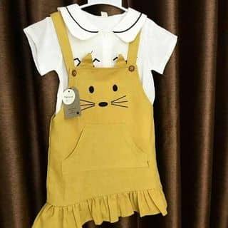 Váy mèo của anhsvan6 tại Tuyên Quang - 2911490