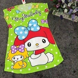 Váy ngủ của bynsun tại An Giang - 2052271