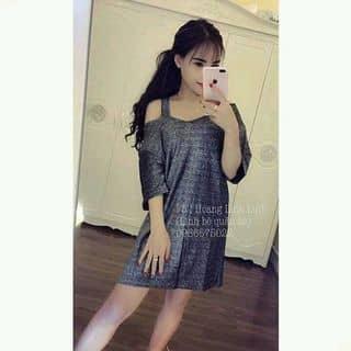 Váy nhũ của thanhhang2007 tại Thái Bình - 2864390