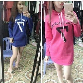 Váy nỉ của baaabeyyshop tại Thanh Hóa - 2108118
