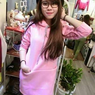 Váy nỉ của emanh8 tại Tuyên Quang - 891031