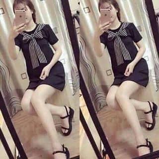 Váy nơ của thokinhcan tại Ninh Bình - 2655578