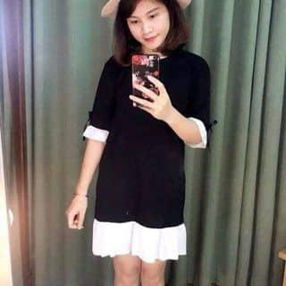 Váy nơ cotton của myangela1 tại Bắc Ninh - 3095198