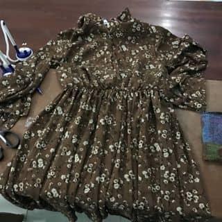 Váy nữ của saobangbuon286 tại Quảng Ngãi - 2330130