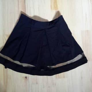 Váy quần của leuyen113 tại 491 Nguyễn Văn Quá, Phường Đông Hưng Thuận, Quận 12, Hồ Chí Minh - 3081518