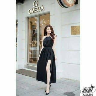 Váy siêu xinh ạ ❤ của loandieu1 tại Điện Biên - 2896315