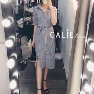 Váy sơ mi của dophuong92 tại Thái Bình - 3139974