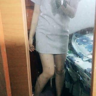 Váy suông của thuvuminh1 tại Gia Lai - 2473133