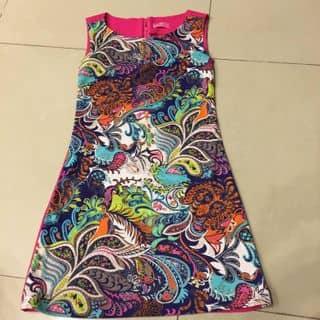 Váy suông dáng đẹp .... của phuongthao290388 tại Hà Tĩnh - 3825359