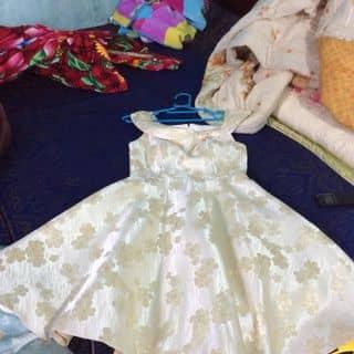 váy thiết kế chữ a của lienlon tại 69 Tỉnh Lộ 334,  Cái Rồng, Huyện Vân Đồn, Quảng Ninh - 2820636