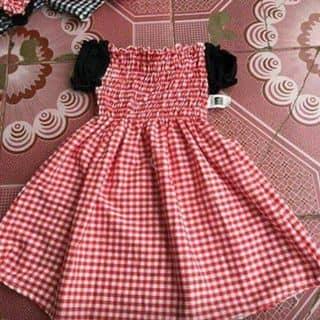 Váy thô kẻ của vinh152 tại Thái Nguyên - 3160788