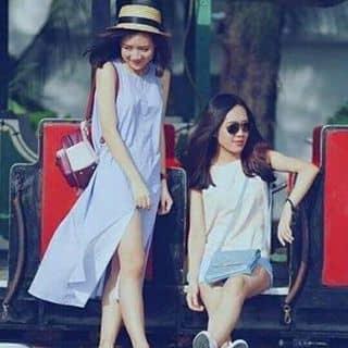 Váy thô xẻ của hatrangg641 tại Hà Tĩnh - 3176284