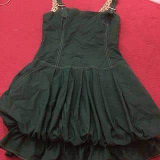 Váy tiểu thư của xinchao31 tại Hải Dương - 2048090