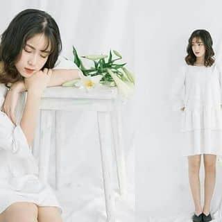 Váy trắng của lytam18 tại Tây Ninh - 3216150