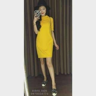 Váy trơn của lanphuong128 tại Sơn La - 1269809