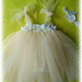 Váy tu tu cho bé gái cực xinh của annatram tại Đồng Nai - 2106505
