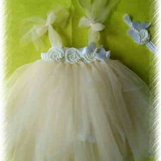 Váy tu tu cho bé yêu của anna45 tại Đồng Nai - 2106376
