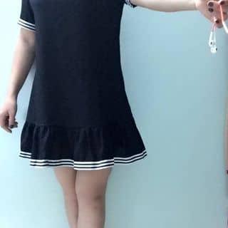 Váy voan free size 👗👗 của lambang91 tại Hưng Yên - 1404370