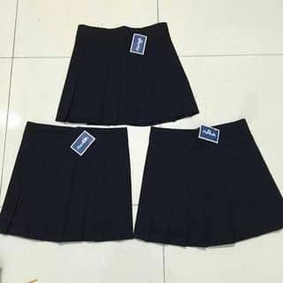 Váy xêp ly của thilan33 tại Sơn La - 2770971