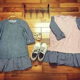 Váy xinh của doandiu1 tại Nam Định - 2925001