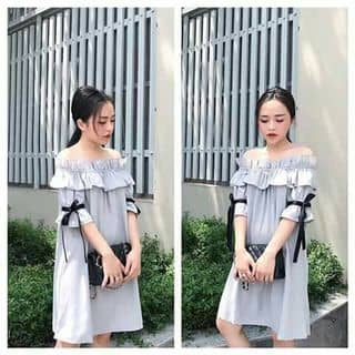 Váy xinh của lohoa12 tại Sơn La - 3868115