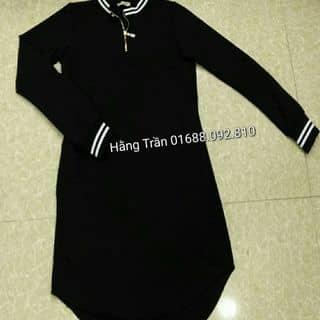 Váy xinh giá rẻ của nhanvivi1991 tại Hải Thắng, Hồng Hải, Thành Phố Hạ Long, Quảng Ninh - 2083475
