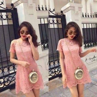Váy xoe của lanhlungsuns tại Đắk Lắk - 3110015