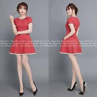 Váy xòe có túi của nguyenthixuankieu tại Gia Lai - 2067817