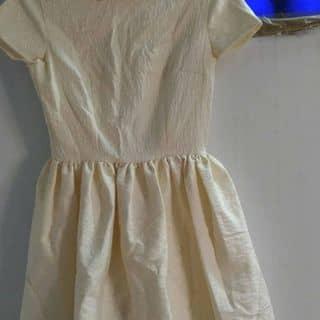 Váy xoe dễ thương của trinhhoang60 tại Hồ Chí Minh - 3259481