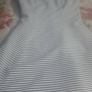 Váy xòe sát nách của ngangnganhcua tại Quảng Bình - 1115638