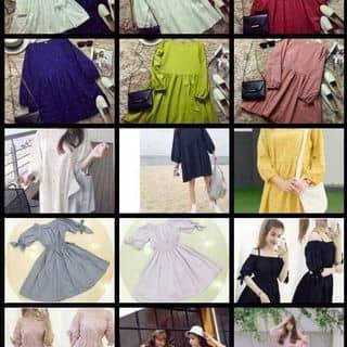Váy xuông của zumi99 tại Quảng Ninh - 2370192