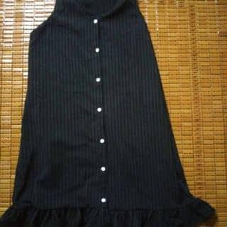 Váy xuông đuôi cá của phuongmuadongepj tại Kon Tum - 2939932