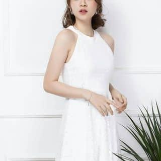 Váy yếm ren. của fay.163 tại Hưng Yên - 1803721