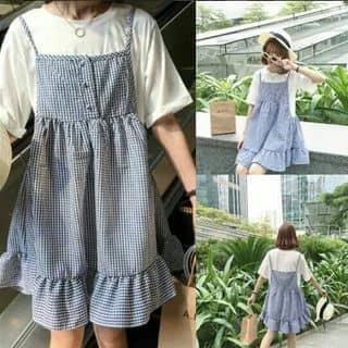 Váy_5 của weeny tại 0929084600, Thành Phố Biên Hòa, Đồng Nai - 2070905