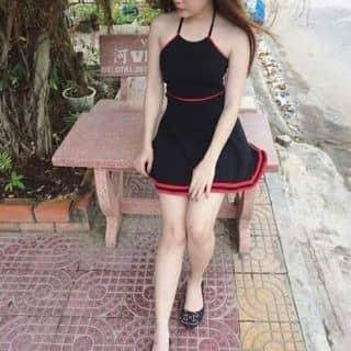 Về 2 màu nha của thuut9 tại 4 - 6 Hoàng Văn Thụ, Thị Xã Bạc Liêu, Bạc Liêu - 2014935
