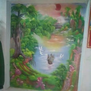 Vẽ các hinh của hatcat41 tại Quảng Ngãi - 3868694
