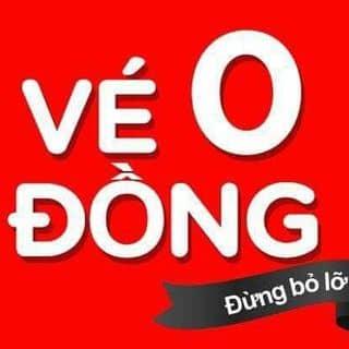 Vé km của hoangthinga1 tại Thanh Hóa - 1135289