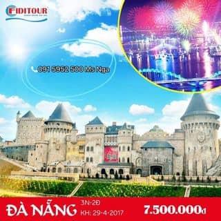 Vé máy bay côn đảo của kimnga1194 tại Hồ Chí Minh - 2670373